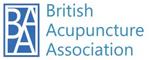 British Acupuncture Association