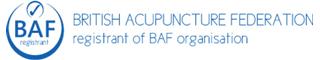British Acupuncture Federation